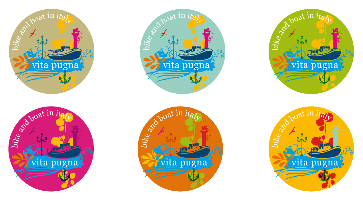 vita_pugna_buttons