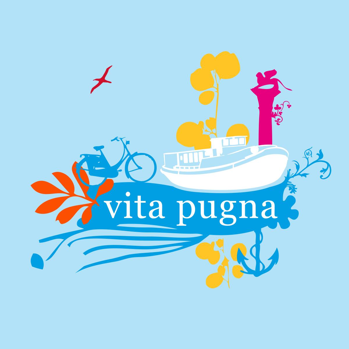 vita_pugna_logo2